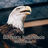 beats solo 2 wireless batterie  Batteries Not Ready (Rap Instrumental Backing Beats Extended Mix)