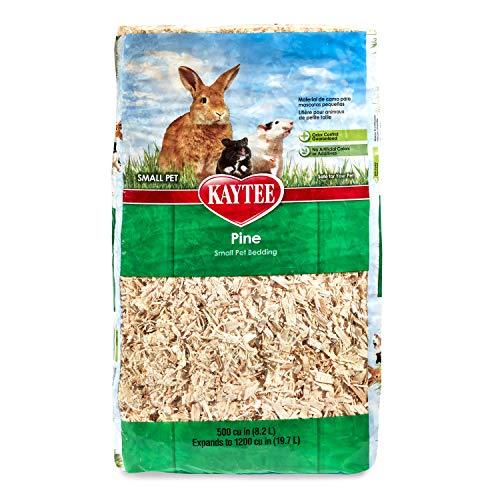 Best cedar chips for pets for 2020