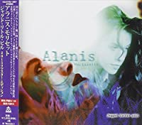 Jagged Little Pill 2015 Remaster by Alanis Morissette (2015-11-04)