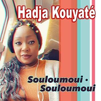 Souloumoui - Souloumoui