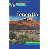 Teneriffa Reisefuehrer Michael Mueller Verlag: Individuell reisen mit vielen praktischen Tipps.