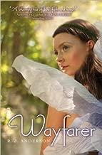 R. J. Anderson'sWayfarer [Hardcover](2010)