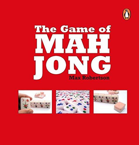 The Game of Mah Jong (Penguin Original)