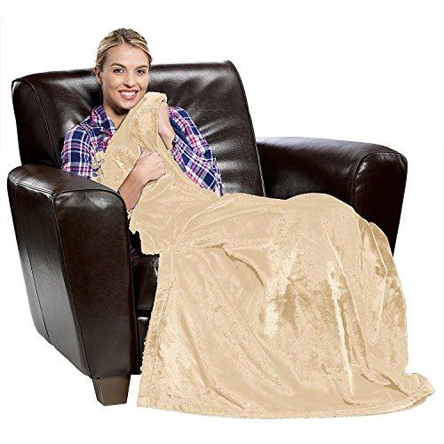toalla 50x70 fabricante robesale