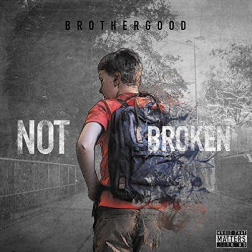 Brothergood