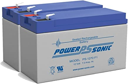 Beiter DC Power @ Amazon.com: