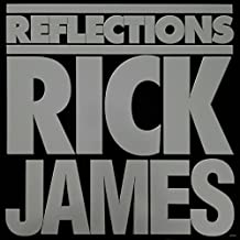 Best rick james reflections Reviews