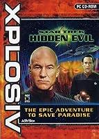 Star Trek : Hidden Evil (輸入版)