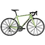 MERIDA(メリダ) 2019年モデルSCULTURA 100 フレームサイズ:50cm カラー:EG24(GREEN) 19AMS01509-EG24