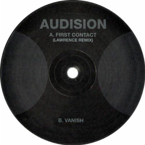 Audision
