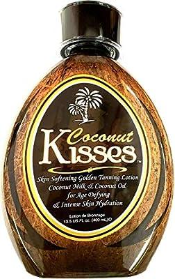 Ed Hardy Coconut Kisses