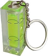 Suchergebnis Auf Für Schlüsselanhänger Mit Wasserwaage