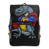 10 Best Superman Book Bags