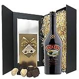 Baileys Gift Set -