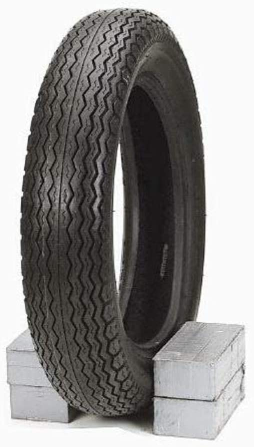Max 75% Colorado Springs Mall OFF Duro HF317 Tire - Size: 3.25-19 Front Position: