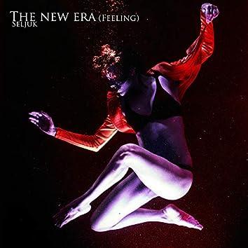 The New Era (Feeling)