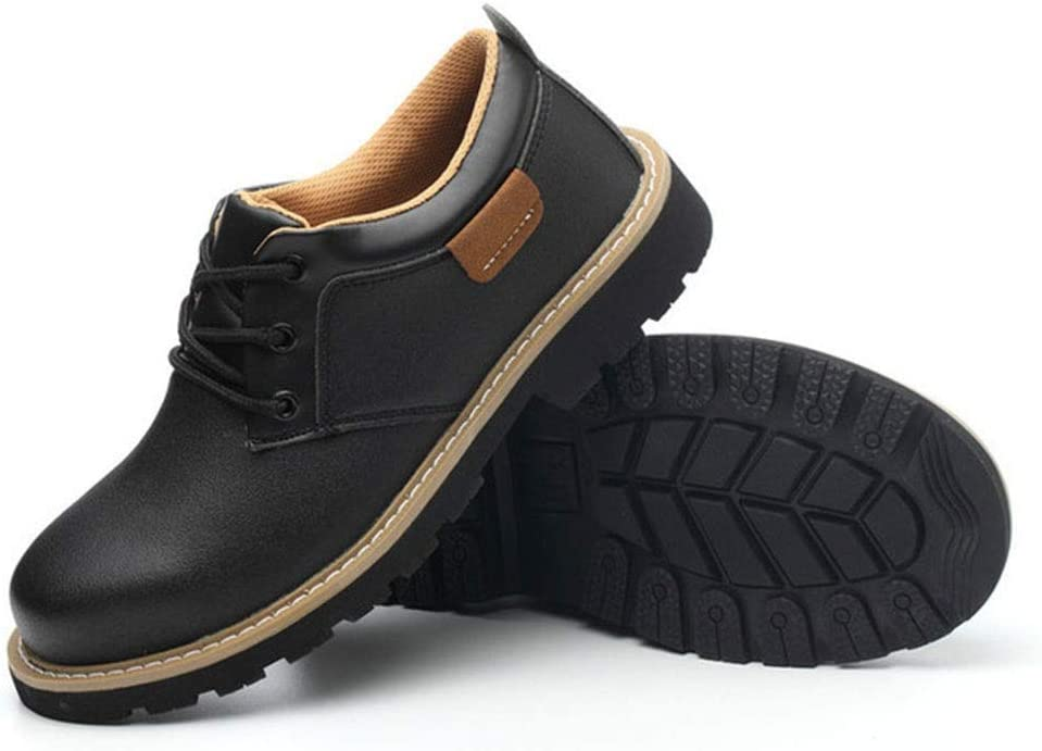 2021 new Meng Low price Steel Toe Safety Work Indestructible Sl and Shoes-Men Women
