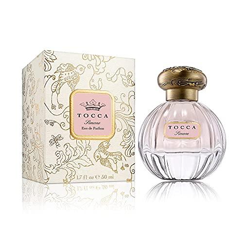 TOCCA Simone Eau de Parfum-1.7 oz. by Tocca