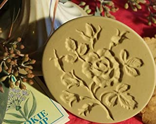 Best brown bag cookie art cookie stamp Reviews