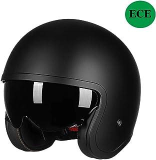 Amazon.es: casco para patinete electrico