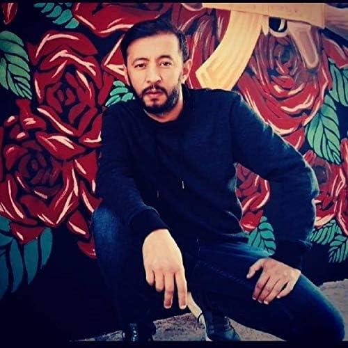 Eray Taşdemir feat. QaranLık Beatz