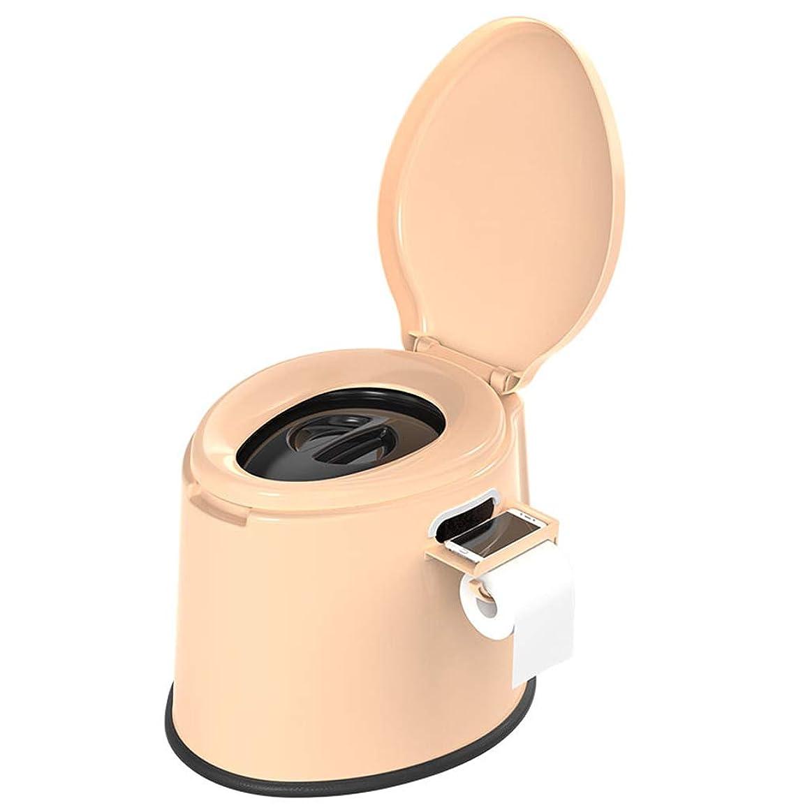 連邦信念誰かトイレ高齢者妊婦携帯電話大人の家庭ポータブルトイレチェア
