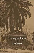 Los Angeles Stories (City Lights Noir)