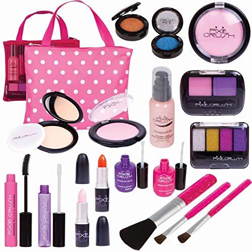 Pretend Makeup Play Set
