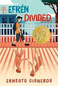 Efrén Divided by [Ernesto Cisneros]