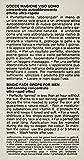 Zoom IMG-2 collistar gocce magiche concentrato autoabbronzante