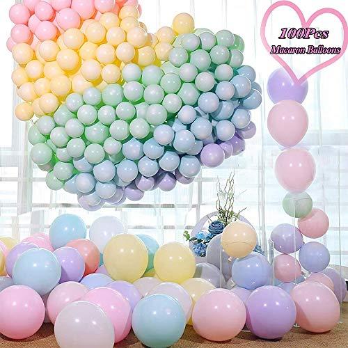 Ballongas-Set avec 15 Herzballons F 0,25 mâ³ Helium St Valentin /& Anniversaire de Mariage