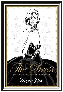 Megan Hess The Dress
