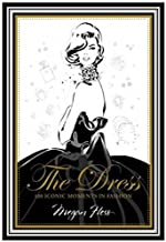 Best megan hess the dress book Reviews