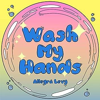 Wash My Hands