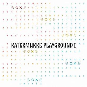 Katermukke Playground I