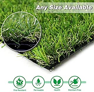 oz turf synthetic grass