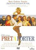 Prêt-a-Porter [DVD]