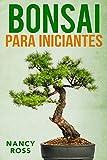 Bonsai para Iniciantes (Portuguese Edition)