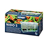 Hobby 61390 Nido 5.