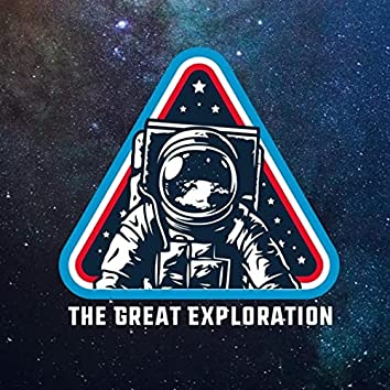 The Great Exploration