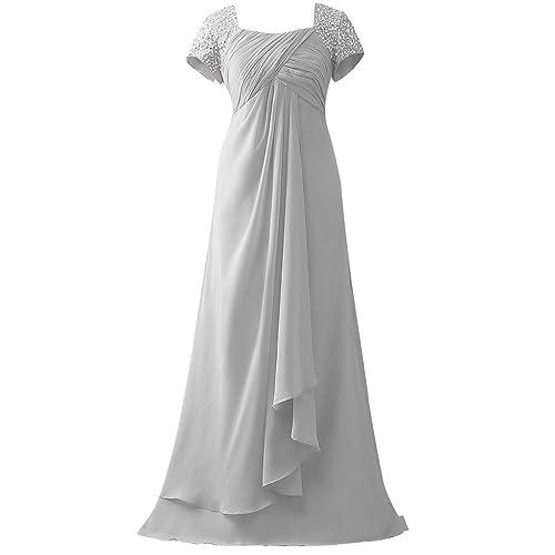 Wedding Dresses For Older Brides.Wedding Dresses For Older Brides Amazon Co Uk