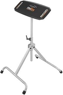 RIDGID Flip Top Portable Work Support