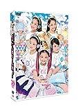 アイドル×戦士 ミラクルちゅーんず! DVD BOX vol.2[DVD]