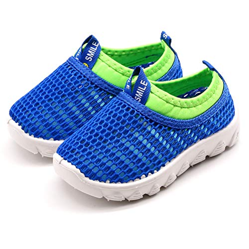 Bestselling Boys Water Shoes