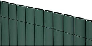 comprar comparacion Catral 42110002 Cañizo E-Plus D/C, Verde, 300 x 3 x 150 cm