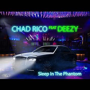 Sleep in the Phantom