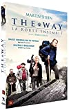 The Way - La route ensemble