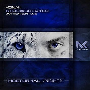 Stormbreaker (Dan Thompson Remix)