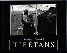 ティベタンズ