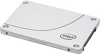 Drive SSD Servidor 1.9TB 2,5 7mm Sata Intel SSDSC2KB019T701 S4500 6GB/s